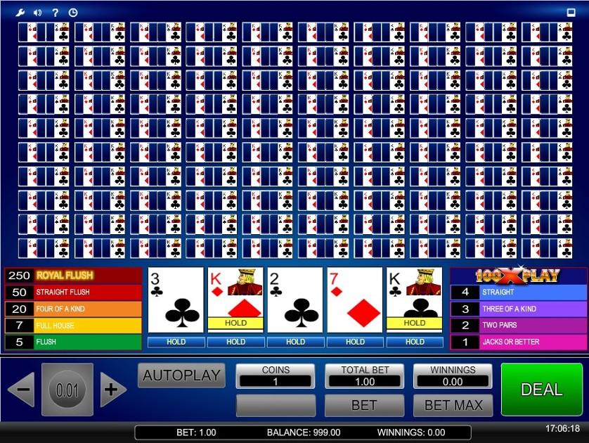 100x Play.jpg