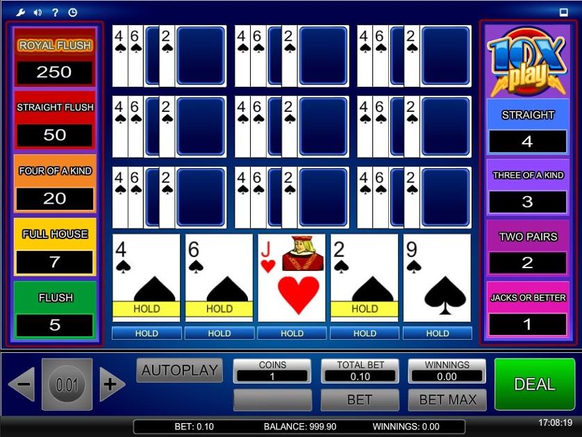 10x Play.jpg