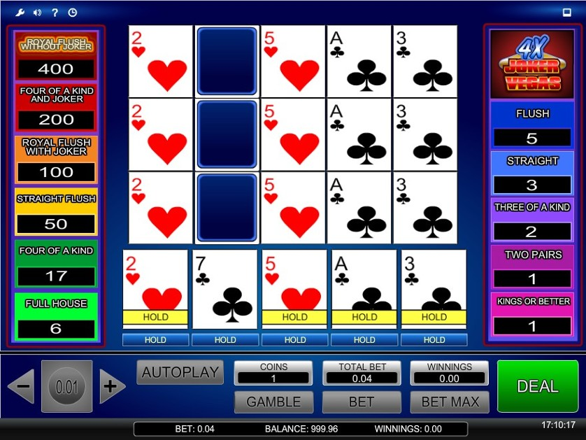 4x Vegas Joker.jpg