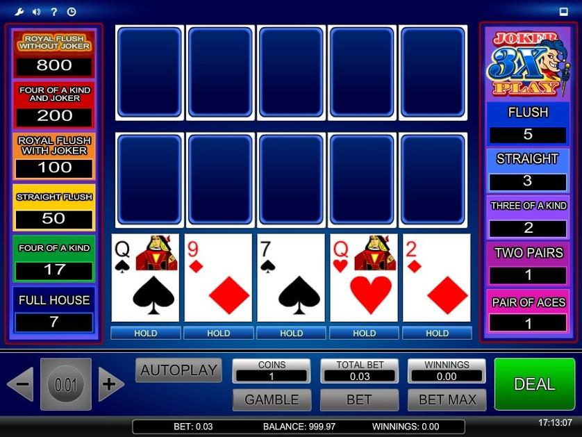 3x Joker Play.jpg