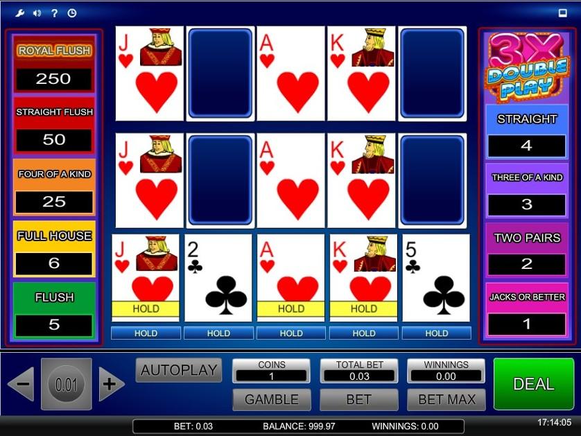 3x Double Play.jpg
