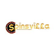 Spinsvilla Casino Logo