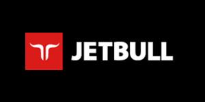 Buck and Butler Casino Logo