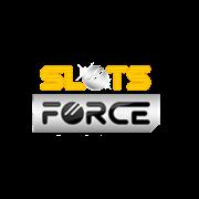 Slots Force Casino Logo