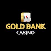 Gold Bank Casino Logo