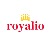 Royalio Casino Logo