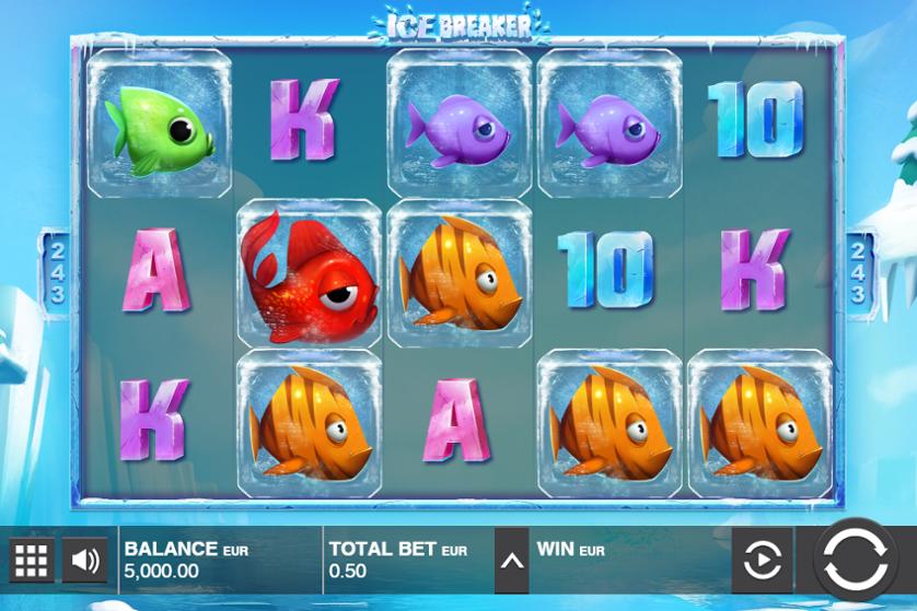 Ice Breaker.png