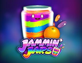 Jammin' Jars обзор