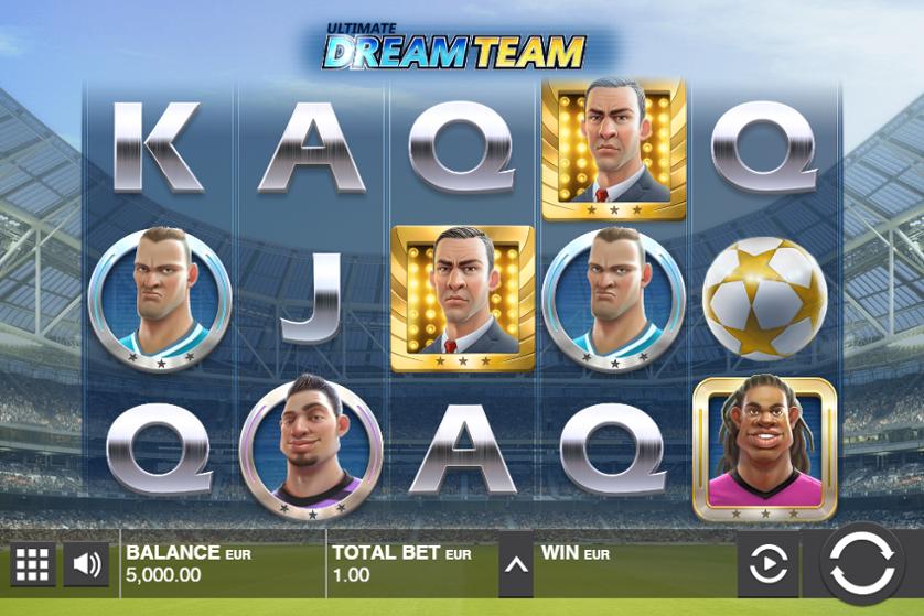 Ultimate Dream Team.png