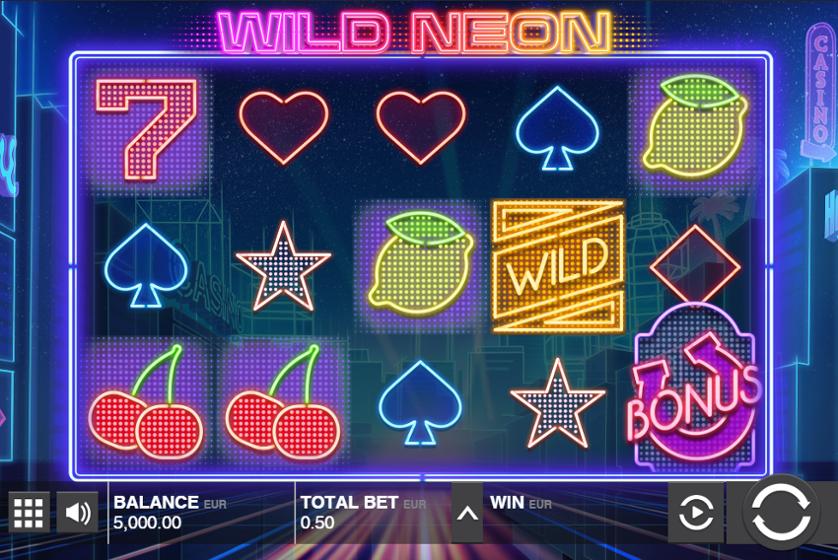 Wild Neon.png