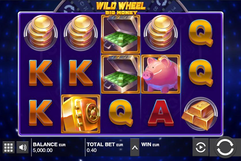 Wild Wheel.png