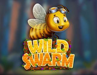 Wild Swarm Slot Free Play