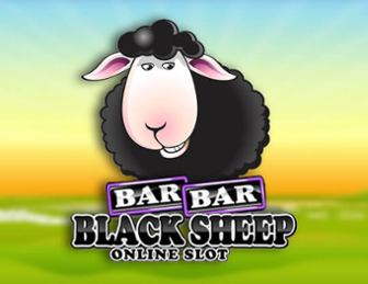 Αξιολόγηση Bar Bar Black Sheep - 5 Reels