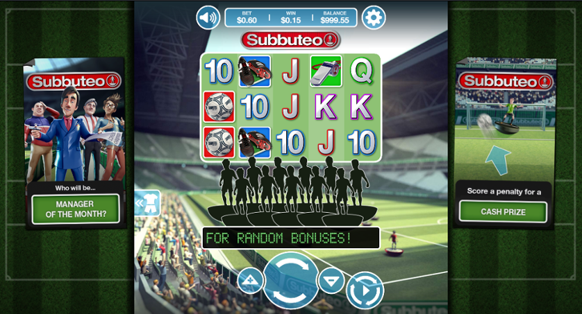 Subbuteo Slot.png