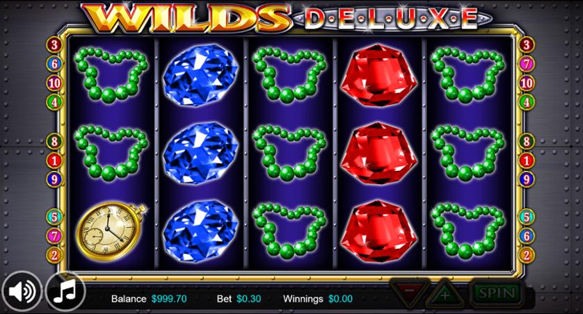 Wilds Deluxe.png