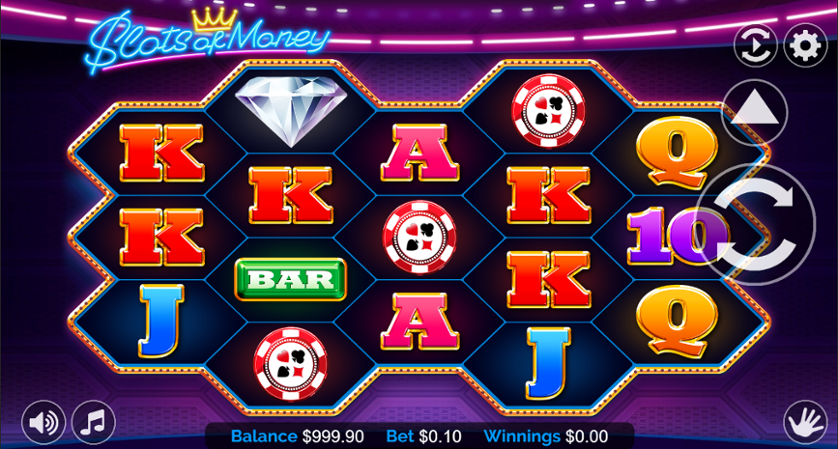 Slots of Money.png