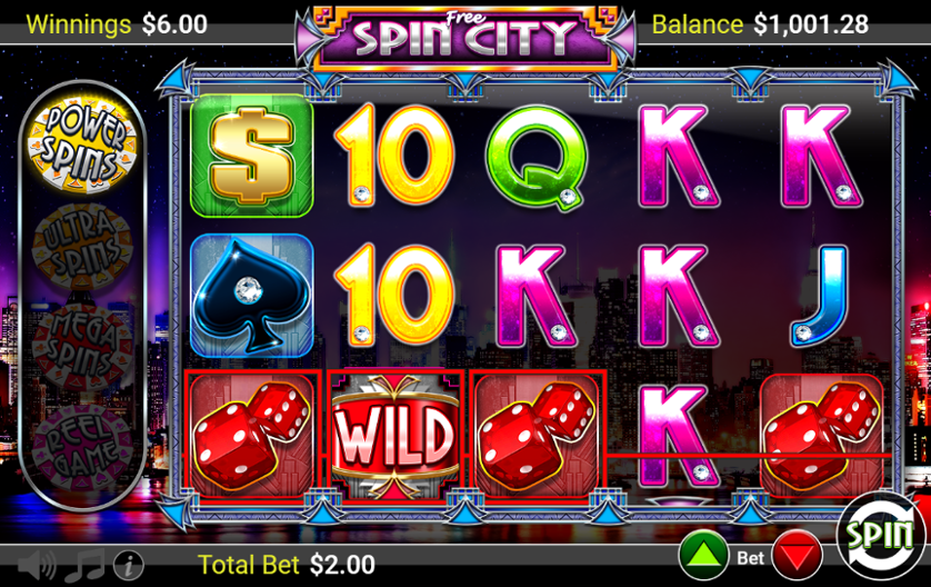 Free Spin City.png