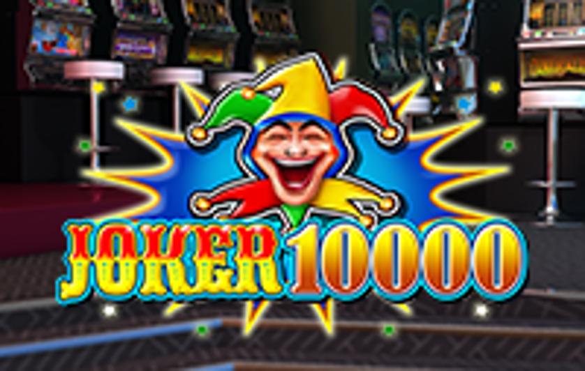 Joker 10000.png