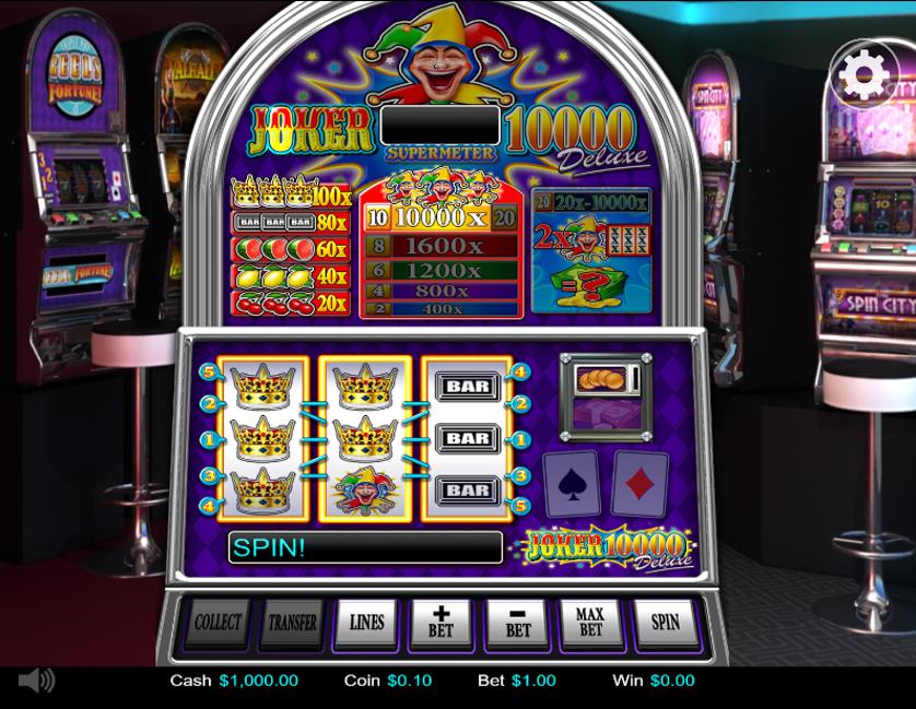 Joker 10000 Deluxe.png