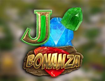 Bonanza Megaways огляд