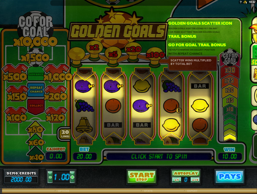 Golden Goals.png