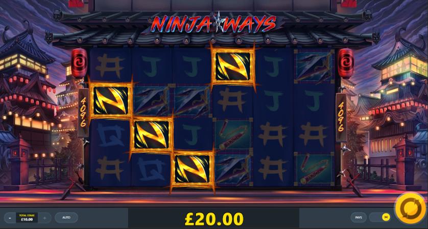 Ninja Ways.png