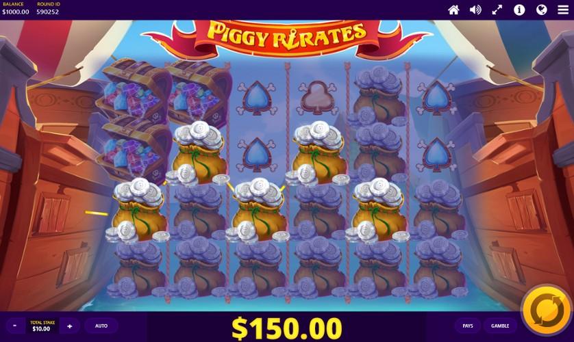 Piggy Pirates.jpg