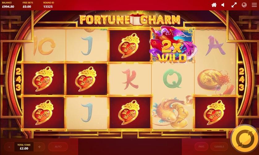 Fortune Charm.jpg