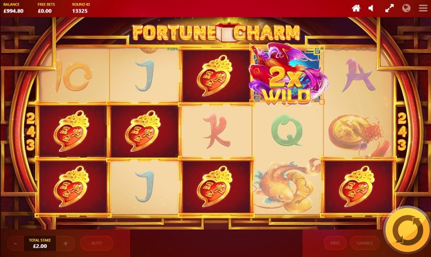 Bobby 7s Slots: Play Now With No Download Required