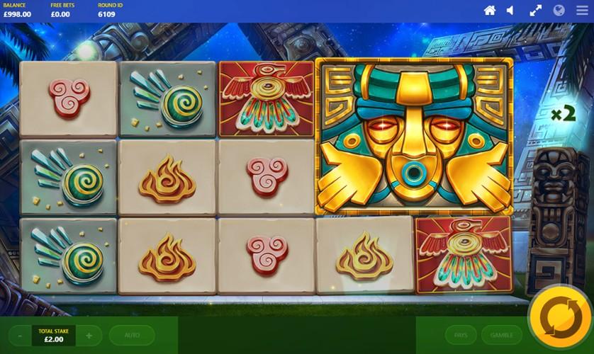 Mayan Gods.jpg