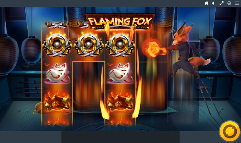 Flaming Fox.jpg