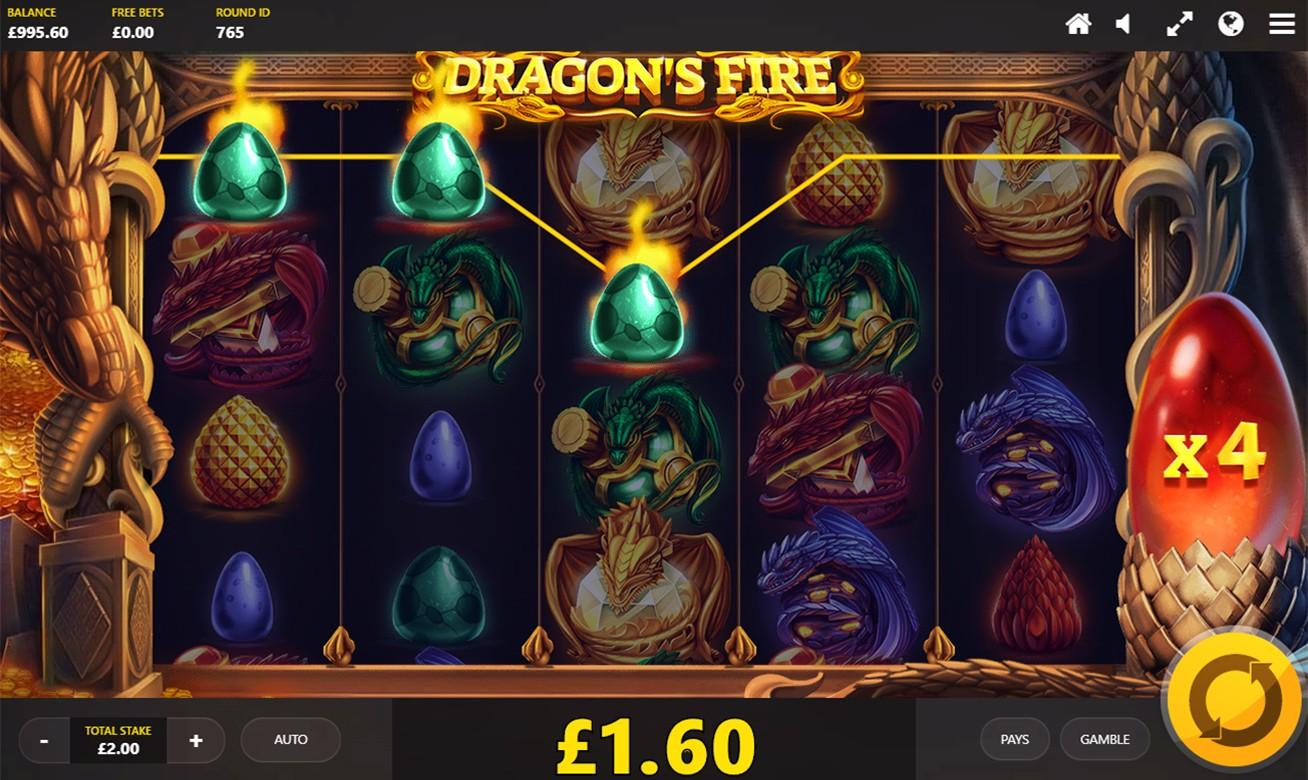 Играть онлайн игровые аппараты dragon играть бесплатно в игровые автоматы бе
