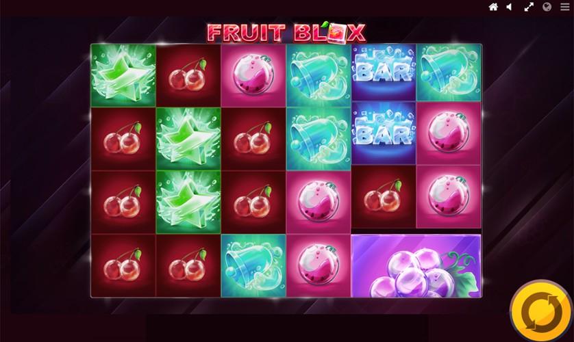 Fruit Blox.jpg