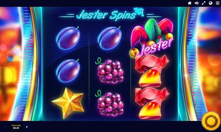 Jester Spins.jpg