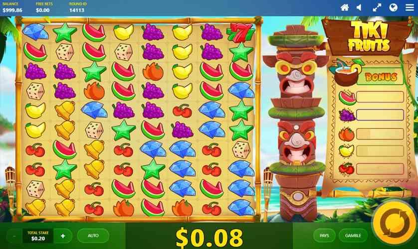 Tiki Fruits.jpg