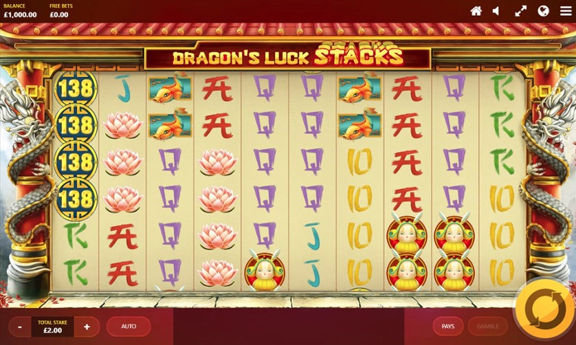 Dragon's Luck - Power Reels.jpg