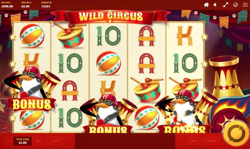 Wild Circus.jpg
