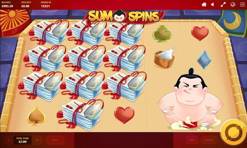 Sumo Spins.jpg