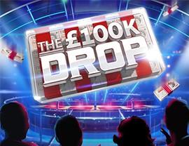 The 100k Drop