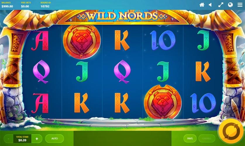 Wild Nords.jpg