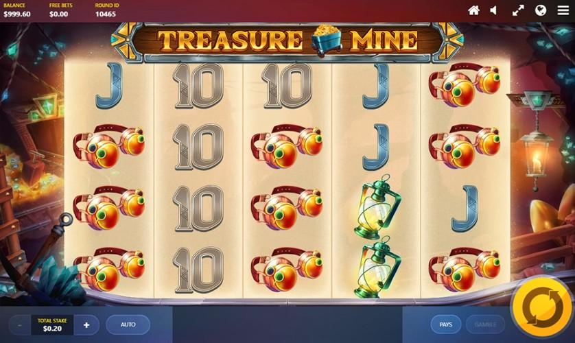 Treasure Mine.jpg