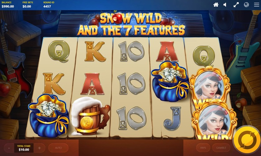 Snow Wild and The 7 Features.jpg