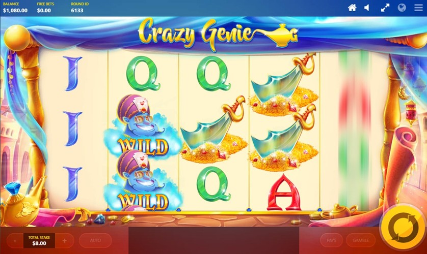 Crazy Genie.jpg