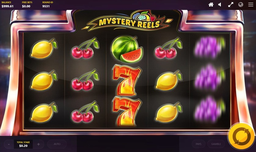 Mystery Reels.jpg