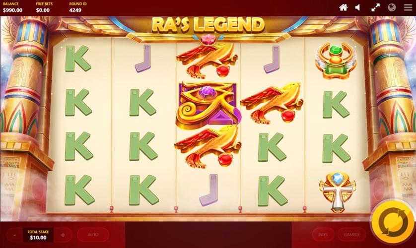Ra's Legend.jpg