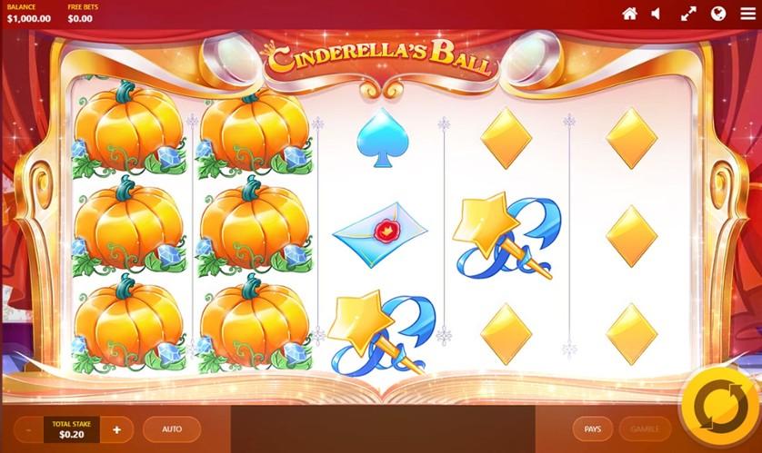 Cinderella's Ball.jpg