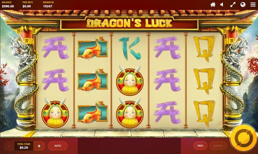 Dragon's Luck.jpg