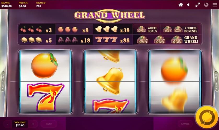 Best 22 Casinos In Ottawa, Il | Superpages.com Slot Machine