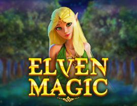 Eleven Magic