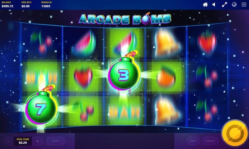 Arcade Bomb.jpg